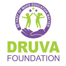 DRUVA  Foundation